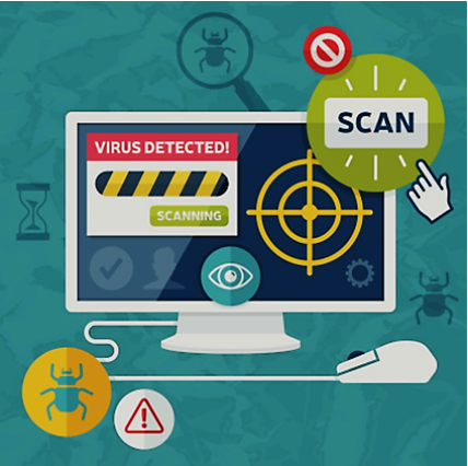 understanding computer virus and how to avoid them