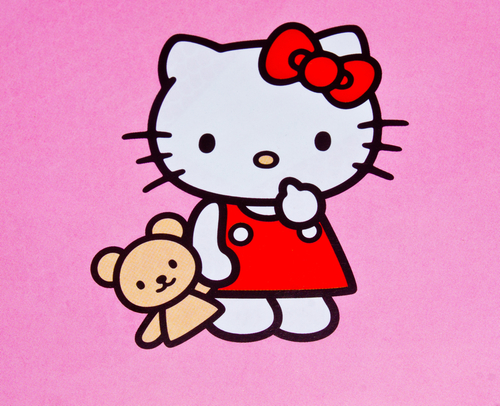 buy-hello-kitty-products-as-lovely-gifts-from-chiica-online-gift-store-in-singapore