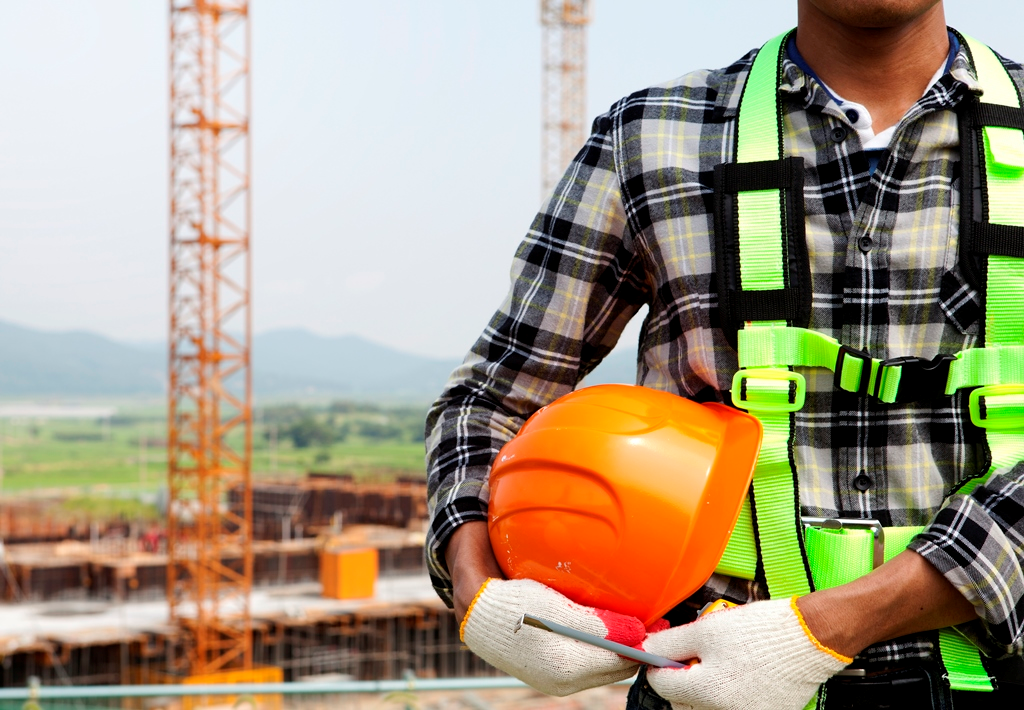 The Need For Attending Quality Construction Safety Courses