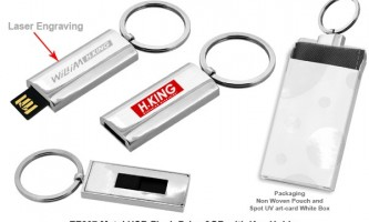 Corporate Gifts Rank High in Brand Recognition| Graphic Direction Offers Competitive Pricing Scheme on All Items