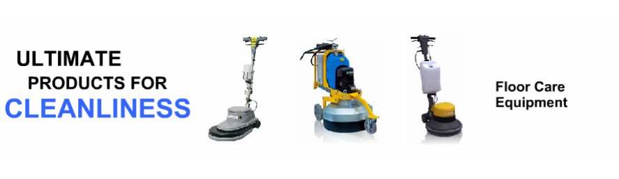 Consolidated Singapore offers cleaning equipments