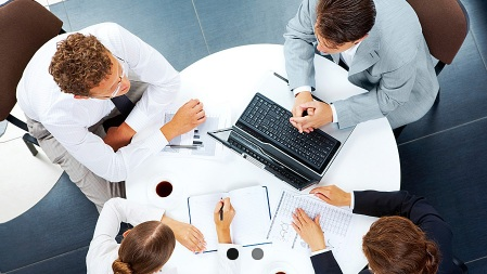 Southeast property rental management