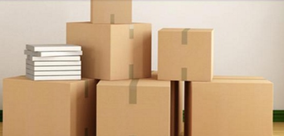 Engage with packer and mover in Singapore