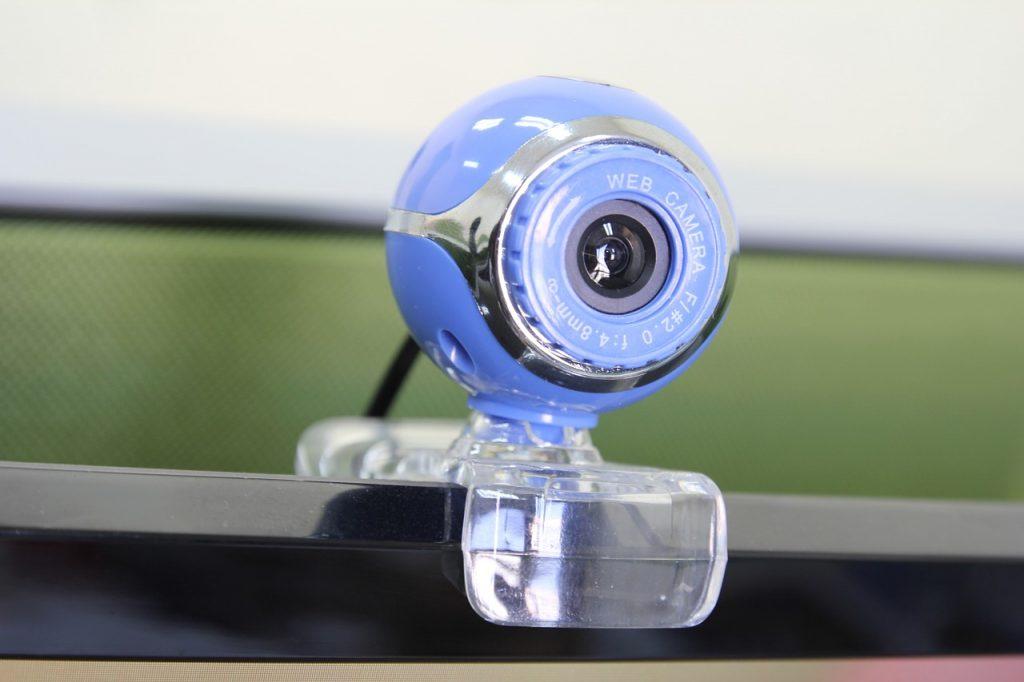 vortech-comms-singapore-provides-effective-video-conferencing-solution