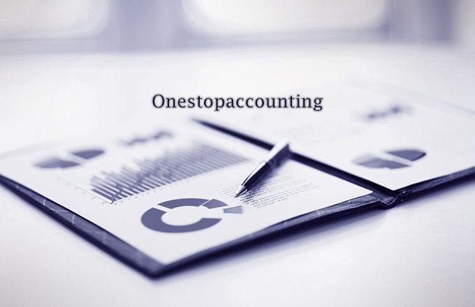Accounting software provider Singapore