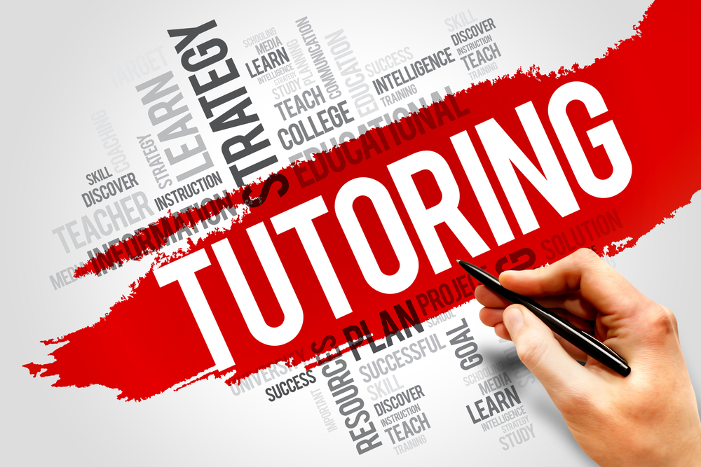 Enroll your children in a JC tuition at Ignite Tuition Singapore