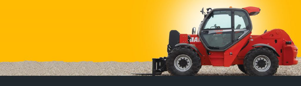 G and J Machinery offers Construction Equipments in Singapore