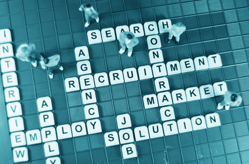 Jobplus is one of the leading employement agencies in Singapore