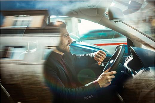 why lease a car? wearnesleasing