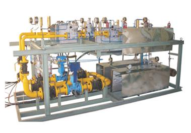 Maximator pumps