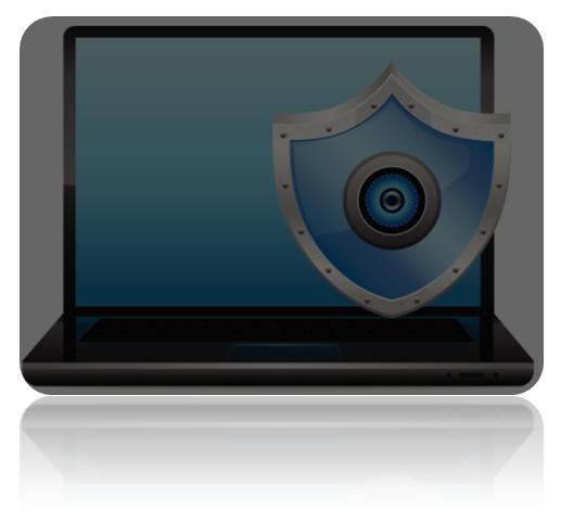 Antivirus by secureaplus