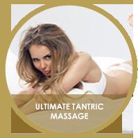 Volcano-Tantra_Ultimate-Tantric