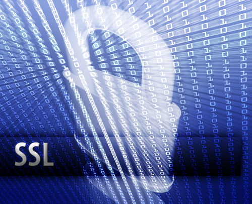 Get your SSL certificate in Singapore from Cybersecureasia