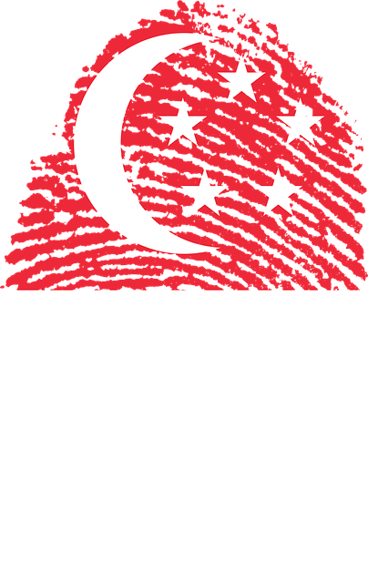 Get Biometric Door Lock from Circlent in Singapore today!