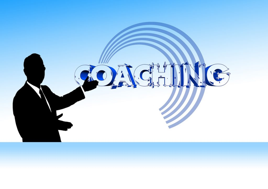 Coaching Management in Singapore