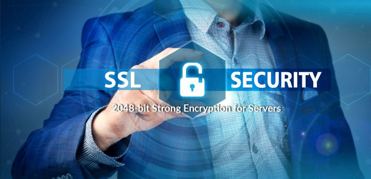 Cyber Secure Asia Singapore