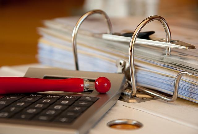 Accounting Singapore