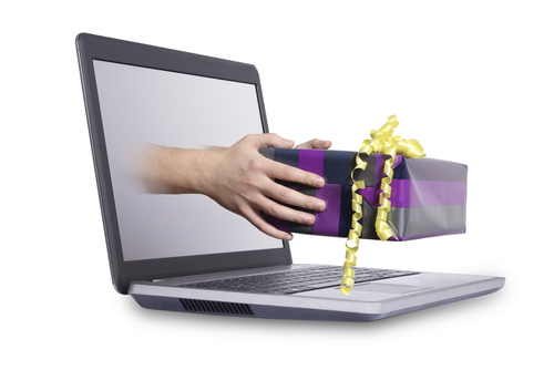 a-leading-online-gift-shop-in-singapore