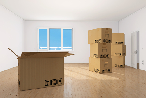 ae-logistics-is-one-of-the-packers-and-movers-in-singapore