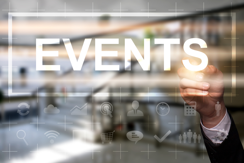 adrenalin-is-an-event-management-company-in-singapore