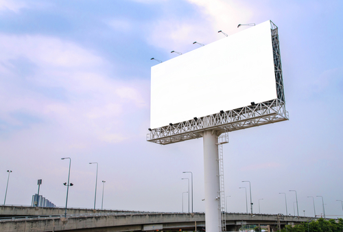 advertandsigns-is-a-signboard-maker-in-singapore