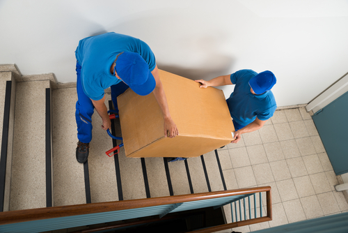 aelogistics-is-a-professional-mover-in-singapore