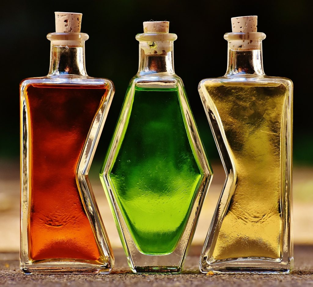 alcohol-elements-provides-liquor-delivery-service-in-singapore
