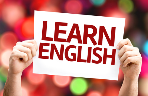 basic-english-course-is-available-at-language-works-singapore