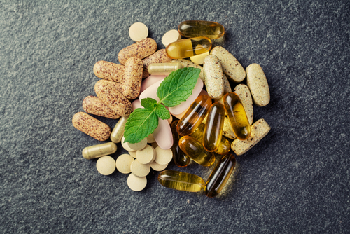 buy-health-supplements-online-from-go-pure-singapore