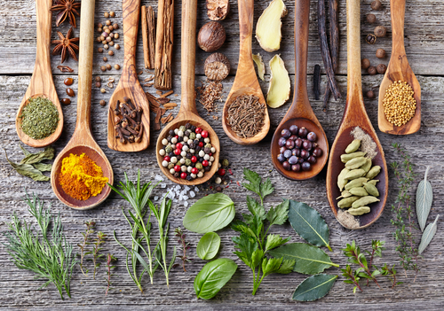 buy-herbs-and-spices-from-herbal-sense-life-the-organic-shop-in-singapore