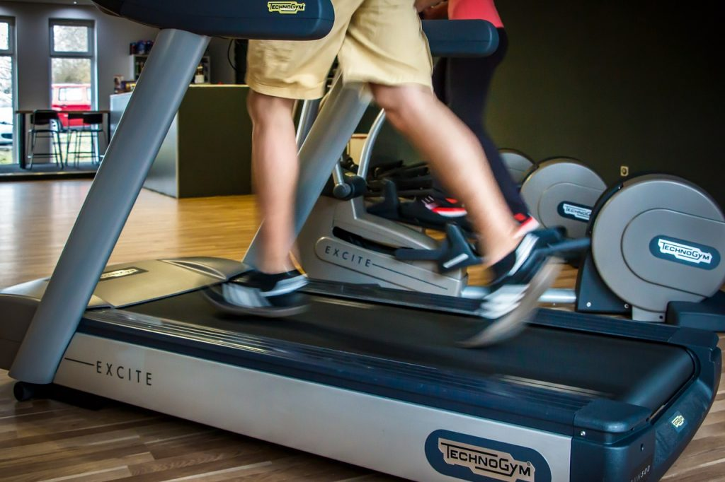 buy-treadmill-for-sale-from-homegym-singapore-online