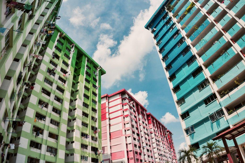 contact-jia-property-for-singapore-ang-mo-kio-hdb-flat-for-sale