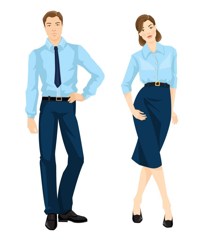 customised-corporate-shirts