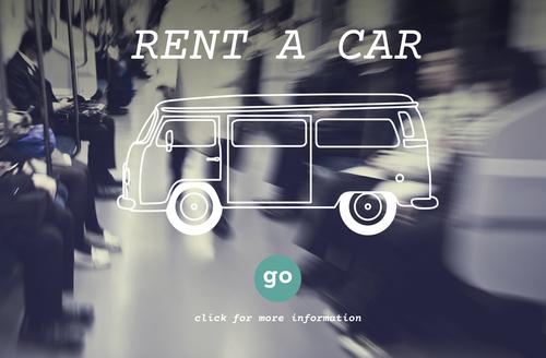 dream-car-rental-provides-cheap-car-rental-service-in-singapore