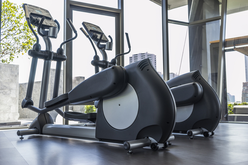 elliptical-one-of-the-gym-equipment-in-singapore