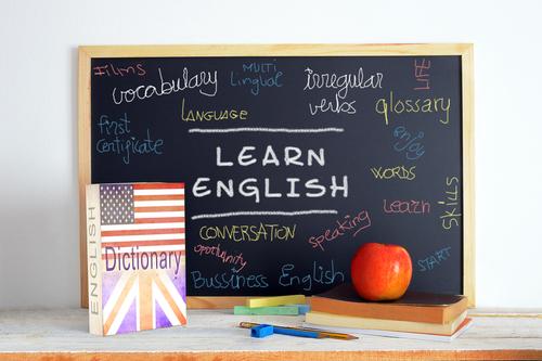 english-explorer-is-a-popular-english-language-school-to-study-english-in-singapore