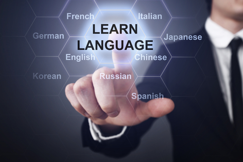 english-explorer-offers-english-classes-in-singapore