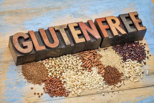 enjoy-gluten-free-diet-by-buying-products-online-from-glutenfreesg