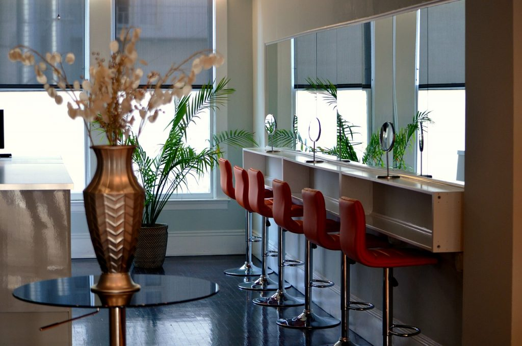 find-best-hair-salons-and-latest-salon-promotions-in-singapore-at-beautyundercover