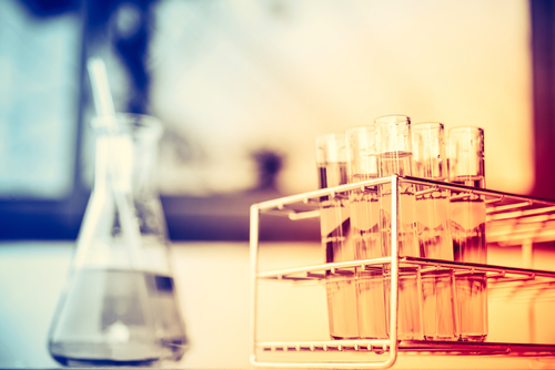 find-chemical-suppliers-in-singapore-at-times-business-directory