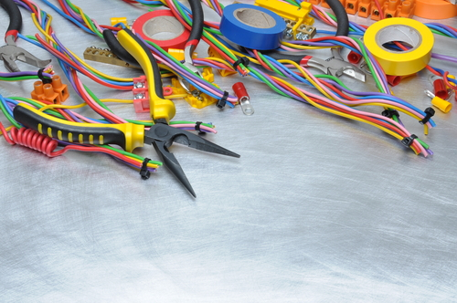 find-professional-electric-supplies-in-singapore-at-asia-builders