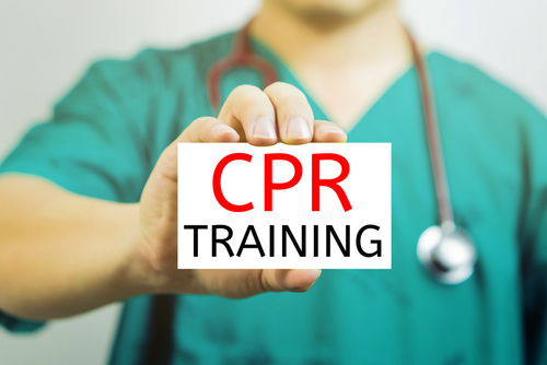 first-aid-training-courses-available-at-firstaidcourses-singapore