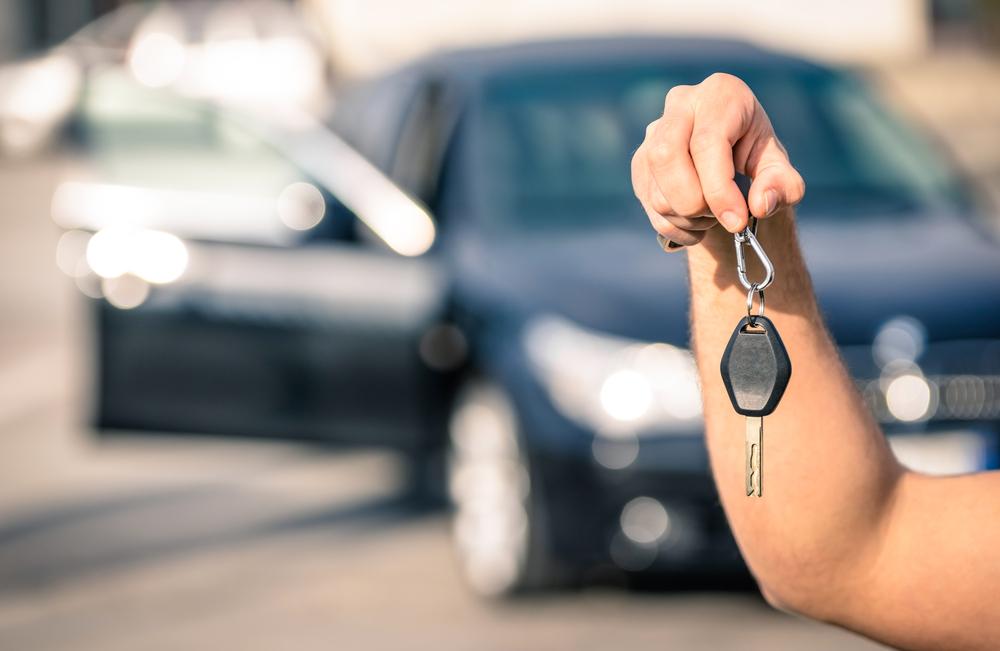 get-budget-rental-car-at-dream-car-rental-singapore