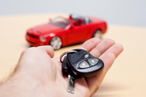 get-cheap-car-rental-services-in-singapore-at-dream-car-rental