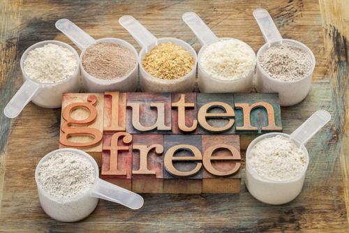 get-your-gluten-free-food-from-glutenfreesg