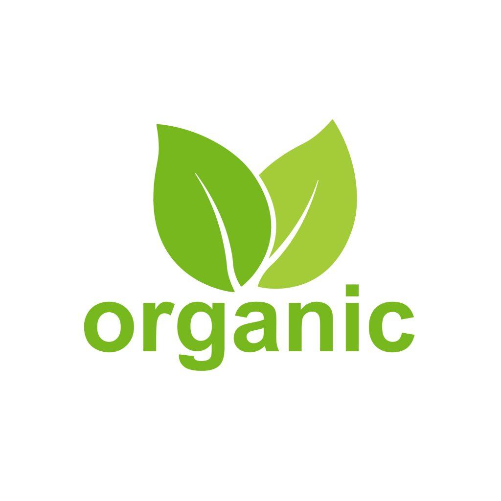 herbal-sense-life-is-an-organic-shop-in-singapore