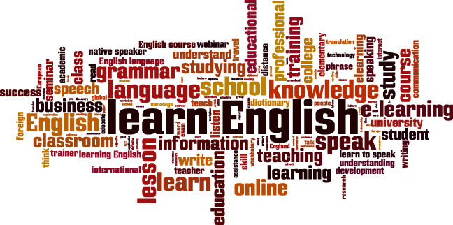 language-works-allow-you-to-learn-english-in-singapore