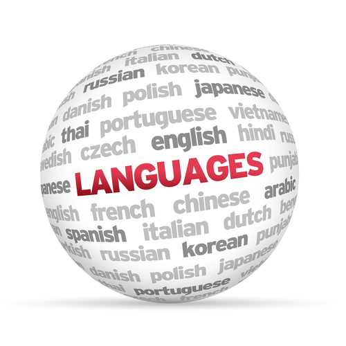 language-works-is-an-english-school-in-singapore