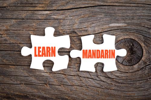 language-works-offer-mandarin-classes-in-singapore