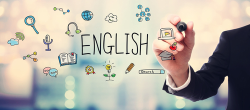 learn-business-english-from-english-explorer-singapore